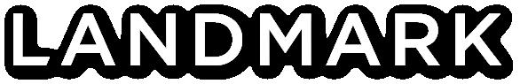 Homepage_Logo-02