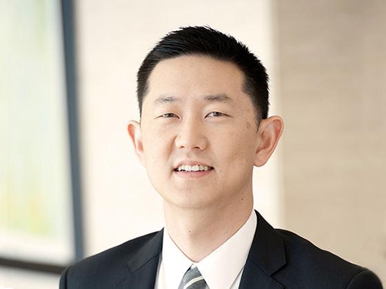 Kevin S. Kim