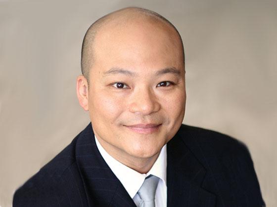 John Fong