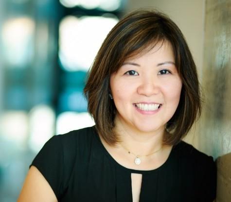 Lydia Cua-Chow